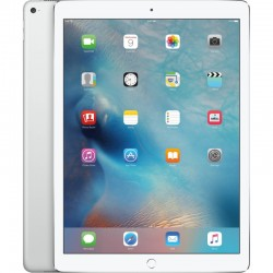 IPAD וטאבלטים -APPLE- ML0F2RK/A