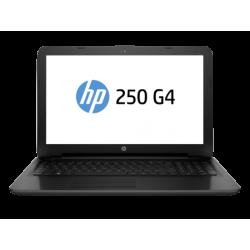 T6N52EA מחשב נייד HP 250