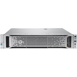 Proliant DL180 Gen9 שרת HP