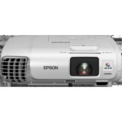 EB-98H מקרן נייד EPSON בטכנולוגיית3LCD