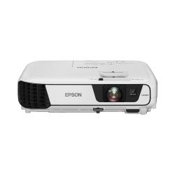EB-31X מקרן רב תכליתי EPSON בטכנולוגיית3LCD