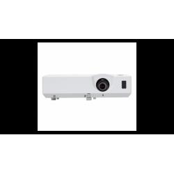 CP-EX301N מקרן עיסקי Hitachi