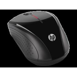 "עכבר HP אלחוטי X3000 מק""ט H2C22AA"