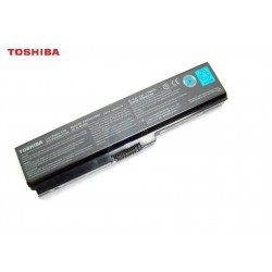 Toshiba Battery