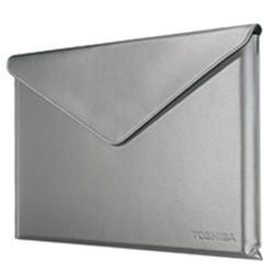 Toshiba Ultrabook Sleeve