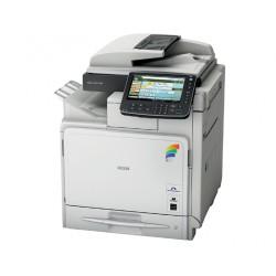 MPC 300