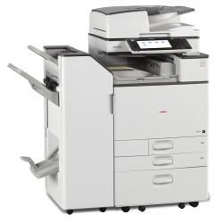 MPC 5503
