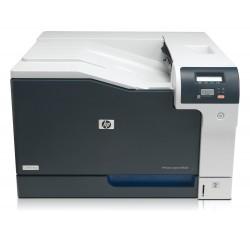 CLJ Pro CP5225dn