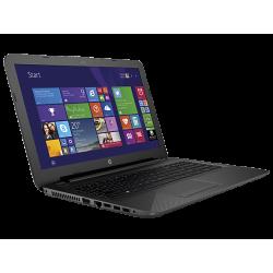 מחשבים ניידים HP