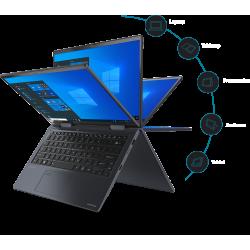 מחשבים ניידים TOSHIBA