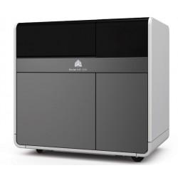 מדפסות תלת מימד MJP