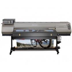 הדפסה outdoor