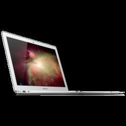 מחשב נייד APPLE- MJVP2HB/A