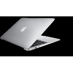 מחשב נייד APPLE- MJVG2HB/A