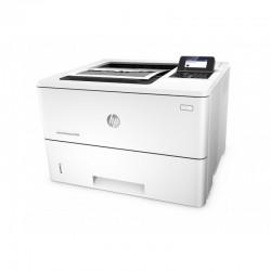 HP מדפסת לייזר שחור-לבן M506