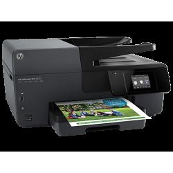 HP 6830- E3E020A מדפסת דיו צבעוני