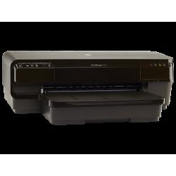 HP 7110- CR768A מדפסת דיו צבעוני