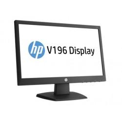 מסך HP V196