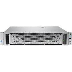 Proliant DL180 Gen9 שרת HP