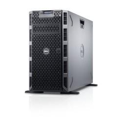 Power Edge T320 שרת Dell