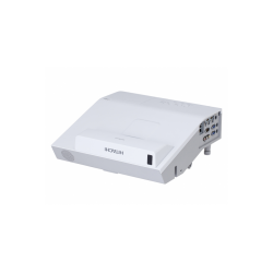 CP-TW2503 מקרן אינטראקטיבי Hitachi