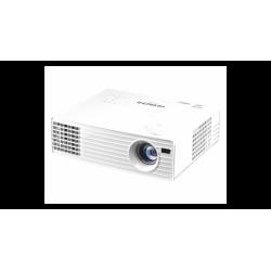 CPDH300 מקרן HD Hitachi