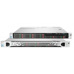 Proliant DL360 GEN9 שרת HP