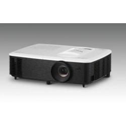 Ricoh PJ X2440 Projector