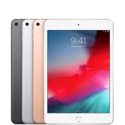 (Apple iPad mini (5th generation
