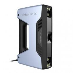 +EinScan Pro
