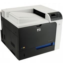 CLJ Enterprise CP4025dn