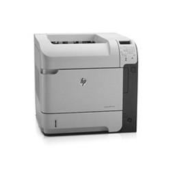 מדפסות משולבות שחור לבן